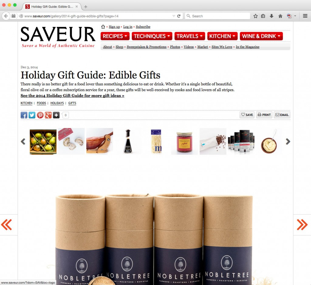GiftGuides_Nobletree_saveur